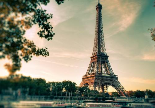 Alfas Ivanauskas: Ką būtina paragauti būnant Paryžiuje