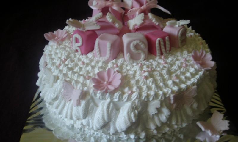 """Tortų labirintai: Tortas """"Snikeris"""""""