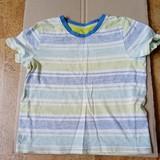 Norimų lankstyti rūbų dydžio kartono gsbalas