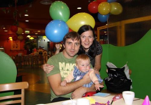Būsimų mamyčių klubo šeimininkės konkursui-atrankai