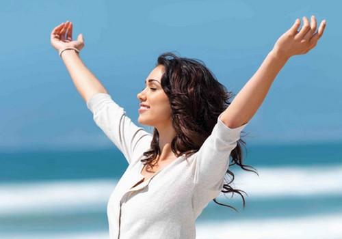 Psichologė Vika: Keiskite savo gyvenimo būdą tik dėl savęs ir savo sveikatos, ne dėl kitų!