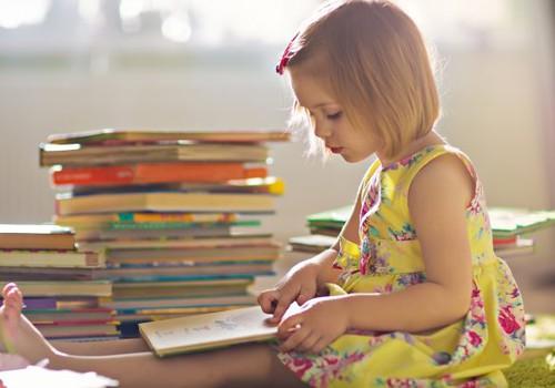 """Pradedu lankyti darželį/mokyklą: """"Debesų ganyklos"""" knygos projekto dalyviams!"""