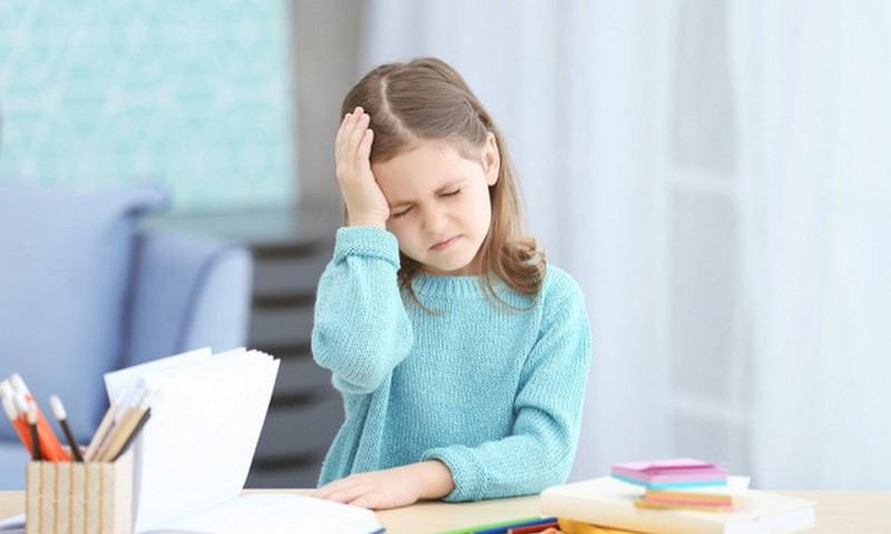 vaikų galvos hipertenzija kaip amžinai nugalėti hipertenziją liaudies