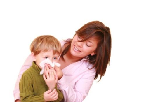 Pūlinga angina gali būti gydoma šalčiu