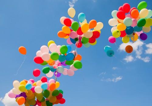 """""""Mamyčių klubo"""" 6-ojo gimtadienio NOMINACIJOS! Balsuok už savo favorites!"""
