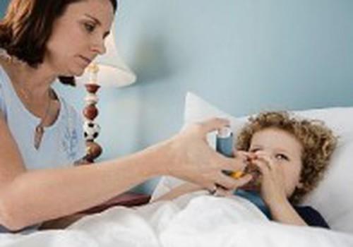 Didžiausias sergamumas gripu - Kaune