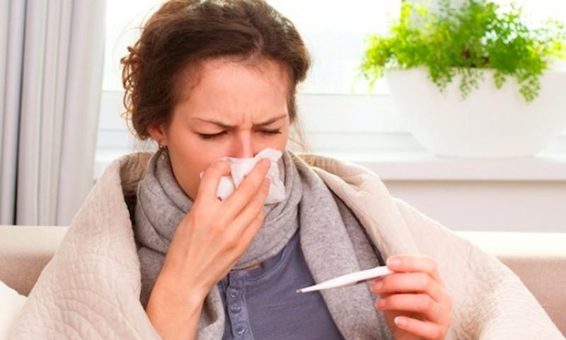 Kaune paskelbta gripo epidemija. Kaip apsaugoti save ir kitus?