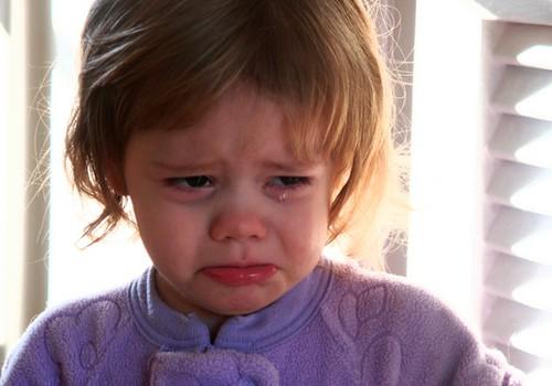 """Kviečiame į Mamyčių klubo paskaitą su psichologu """"Vaiko ožiukai! Ką daryti?"""" - lapkričio 6 d."""