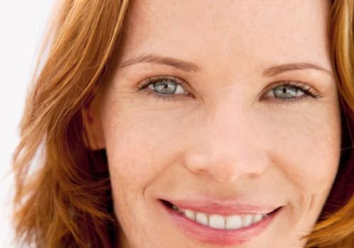Aknė: kur klystate gydydami spuoguotą odą?