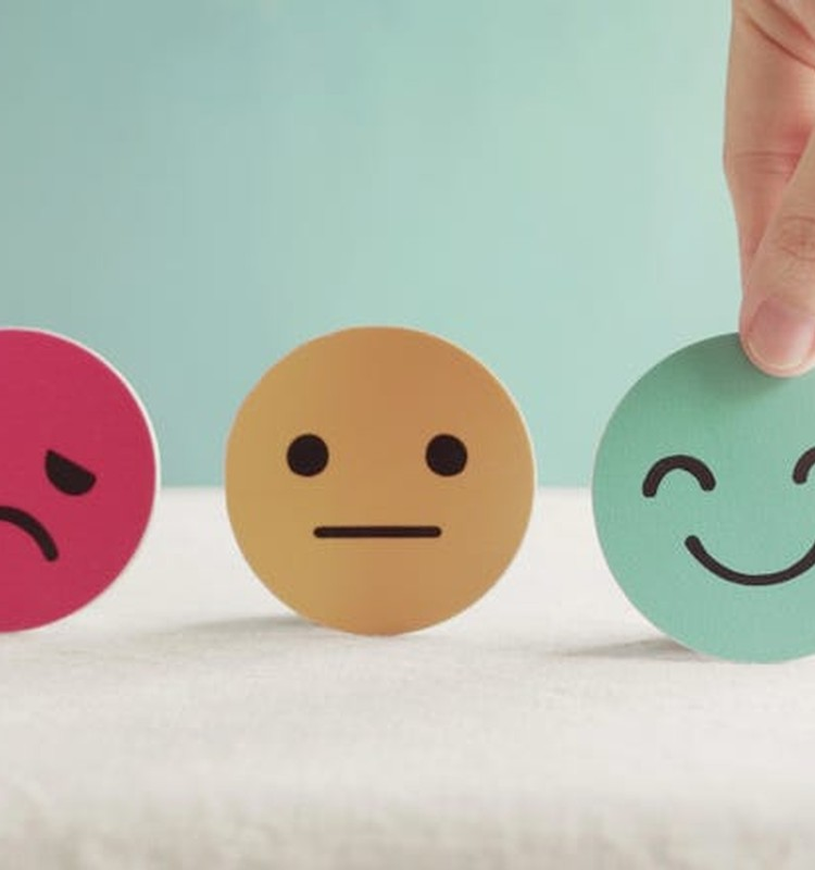 Vaikų emocinio intelekto lavinimas: interviu su vaikų psichologe dr. Agne Laskyte