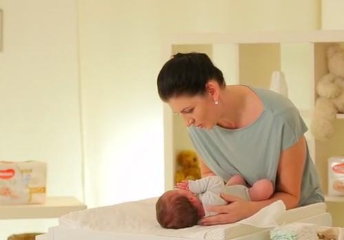 """""""Kūdikis ant tavo rankų"""": Kaip rūpintis naujagimiu?"""