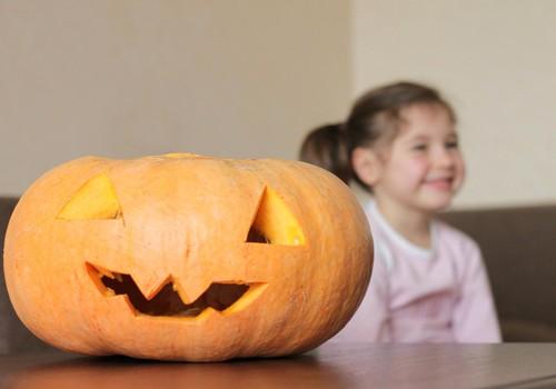 Koks gi ,,Helovinas,, be moliūgo
