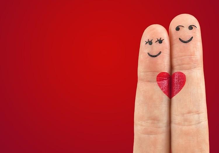 Kas yra meilė? Atsako vaikai