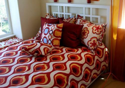 Ar šlapinimasis į lovą gali būti susijęs su šlapimo takų uždegimais?