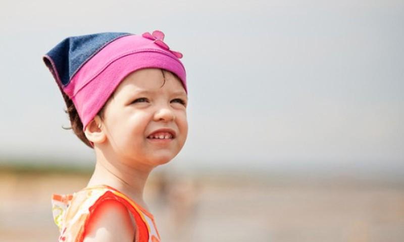 5 labiausiai paplitę mitai apie deginimąsi saulėje