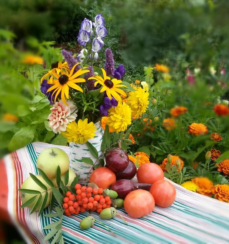 ",,Vasara su HAPPEAK"" gera vasara,geras derlius :) :) :)"