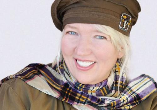 Penkių vunderkindų mama Foreli Kramarik: kaip darniai atskleisti unikalius vaiko talentus?