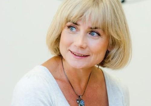 """Aktorė Ilona Balsytė: """"Teatras – """"geroji fėja"""", iš naujo mokanti vaikus bendrauti"""""""