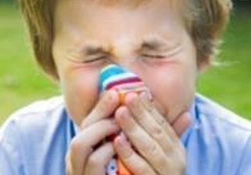 Po pandeminio gali smogti sezoninis gripas