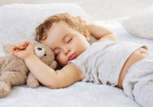 Kodėl svarbu laikytis miego ritualų: MK mamų nuomonė ir patarimai+ DOVANĖLĖ