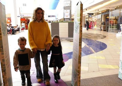 TV Mamyčių klubas 2018 03 25: vaikų apranga pavasarį, su kūdikiu į teatrą, dvynukų laukimas, taupome vaikų ateičiai