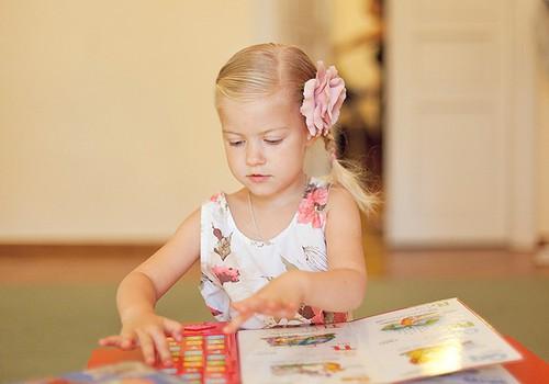 Pradedu lankyti darželį/mokyklą: Kokių priemonių ir daiktų gali prireikti - pataria specialistai