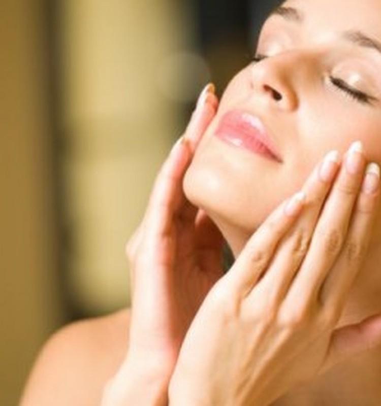 Kosmetologė: veido odos priežiūrai labai svarbus sezoniškumas