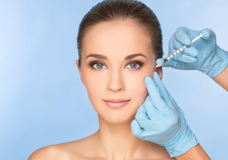 PRP procedūra – natūralus odos atjauninimas