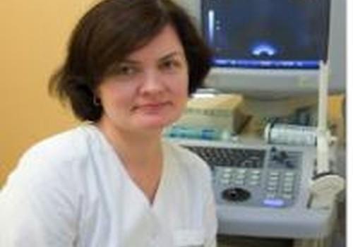 Endometriozė – viena dažniausių moterų nevaisingumo priežasčių