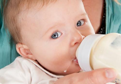 Mažylio mityboje būtinos omega-3 ir omega-6 riebiosios rūgštys