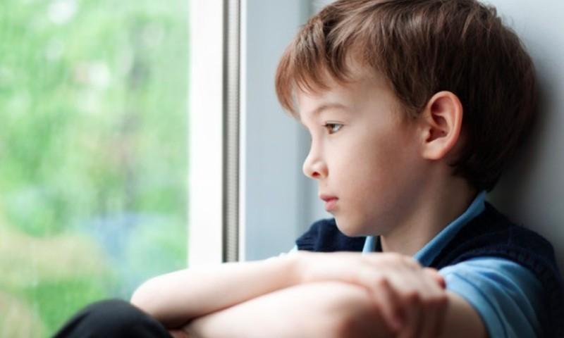"""""""Kaip tu jautiesi?"""": padėkime vaikui atpažinti emocijas"""