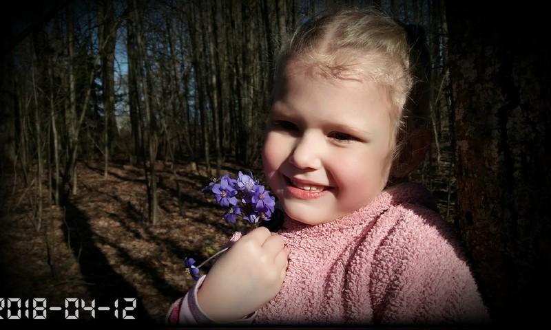 Pavasario blogas:  pavasario grožis... :)