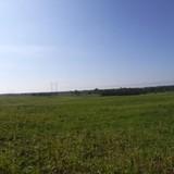 Paskutunė vasaros diena