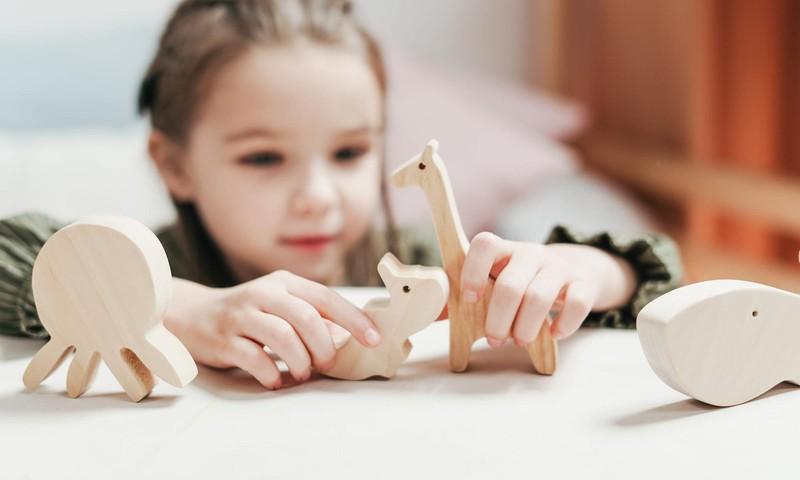 Vaiko adaptacija darželyje: kaip padėti susitvarkyti su baime ir nerimu?