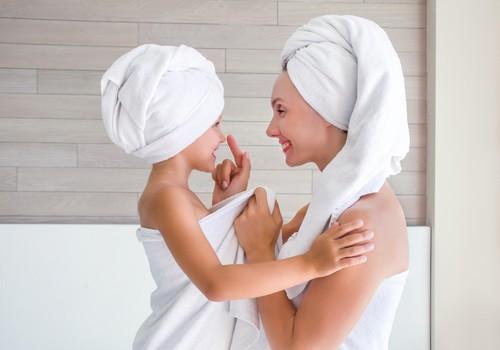 Mamos patirtis: 7 kosmetikos priemonės, kurias pravartu turėti vasarą