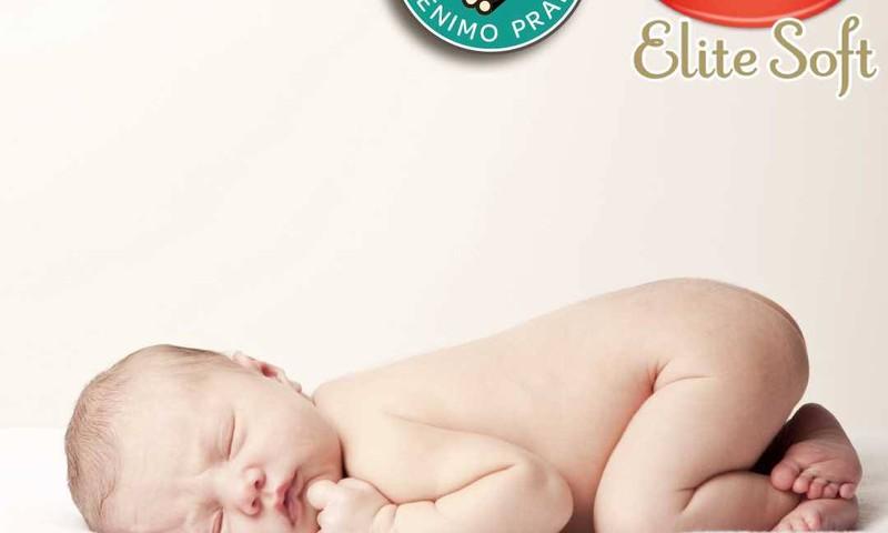 Konkursas INSTAGRAME nėštukėms ar neseniai pagimdžiusioms