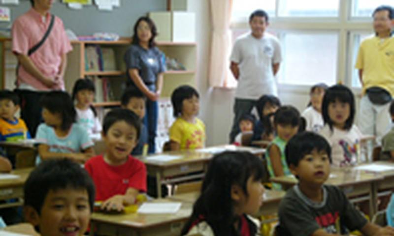 5 geriausių švietimo sistemų pasaulyje paslaptis