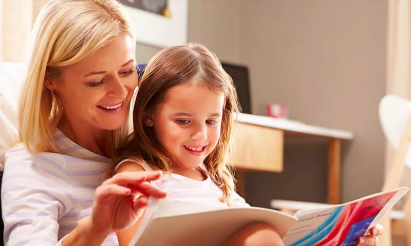 10 svarbių žinučių būsimųjų pirmokų tėvams