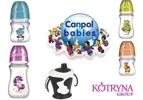 """""""Mamyčių TV"""" - viskas apie buteliukus!"""