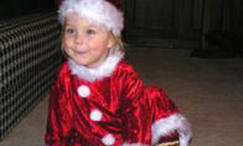 Ar turite kalėdines šeimos tradicijas?