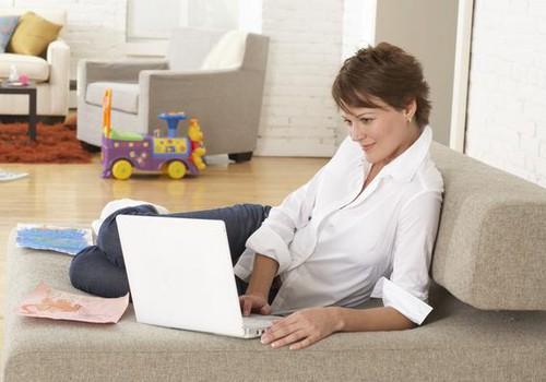 """""""Iššūkiai mamai"""" - išmok anglų kalbos internetu!"""