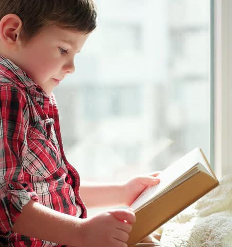 Pradedu lankyti darželį/mokyklą: ŠVIESOS knygos vaikams