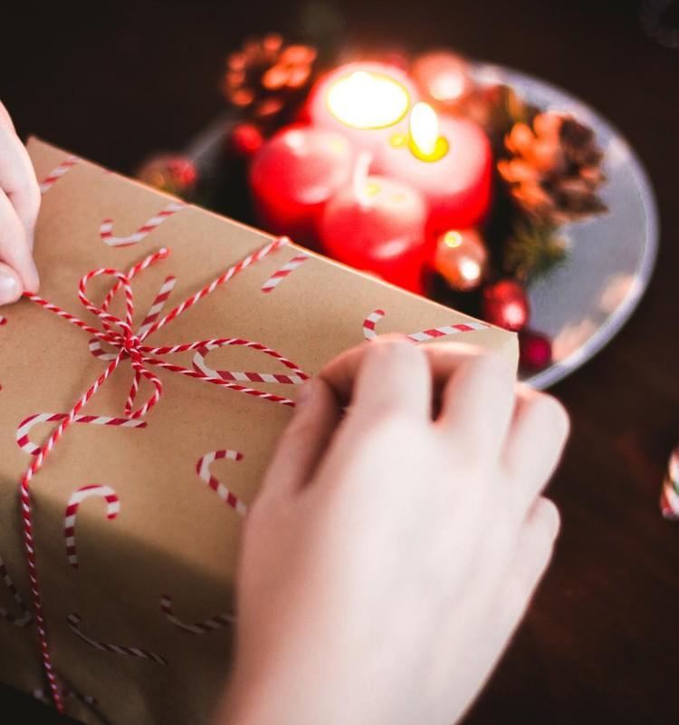 Kaip nesuklysti ir išrinkti tinkamiausią dovaną artimųjų grožiui ir sveikatai