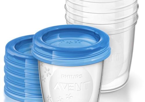 Išrinkome žindyves, kurios išbandys ir aprašys Philips AVENT pieno laikymo puodelius