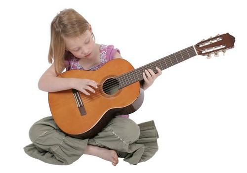 Ką daryti, jei vaikas nebenori lankyti muzikos mokyklos?