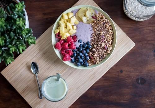 Ką valgyti ir kaip sportuoti, kad pagerėtų virškinimas?