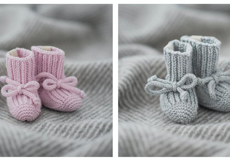 BELOVED tapukai kūdikiams: dar viena jauki dovana nėštukėms BLOGerėms