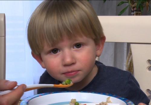 """VIDEO """"Ir sveika, ir skanu"""": Kaip sudominti nevalgiuką maistu?"""
