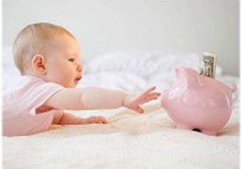 Ar norėtumėte keisti motinystės išmokų tvarką?