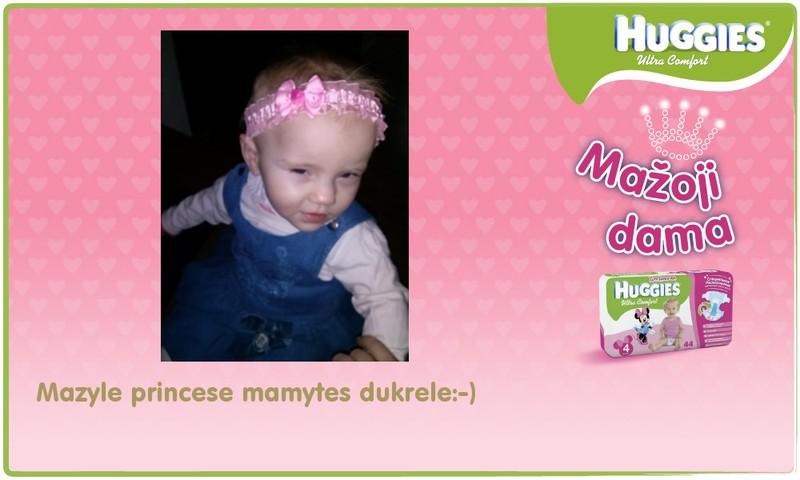 princese Urtyte
